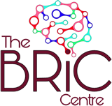 Building Resilience in Breast Cancer Centre